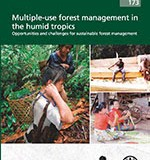 Multiple forest use FAO