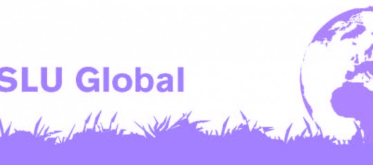 SLU_Global_lila_langsmal
