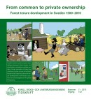 KSLAT-7-2013-From-common-to-private-ownership-130x142